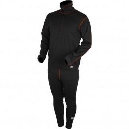 Šilti apatiniai Eiger Arctic Underwear