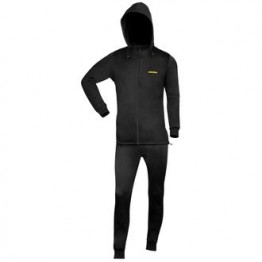 Arctix thermal underwear