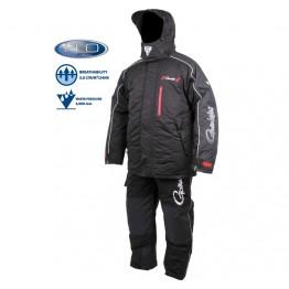 Gamakatsu Hyper Thermal Suit (black)