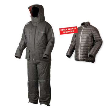Imax ARX-40 Thermo Suit
