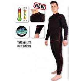 Šilti apatiniai DAM Thermo-Lite Underwear