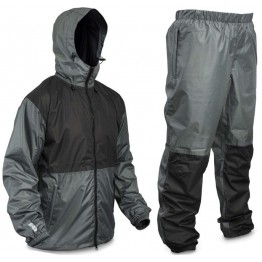 Rapala Ultra Light Rain Suit RULRS-L kostiumas