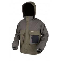 Scierra Kenai Pro Wading Jacket