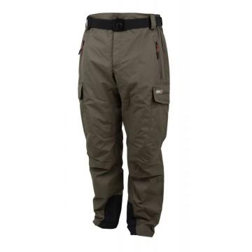 Scierra Kenai Pro Fishing kelnės