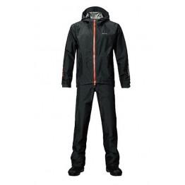 Shimano RA-017P Gore-Tex kostiumas