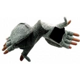 Gloves Tagrider 1065-3
