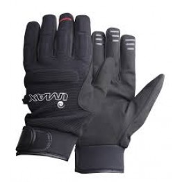 Imax Baltic gloves black