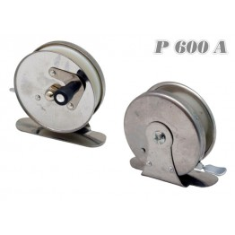 Ice fishing reel P600A