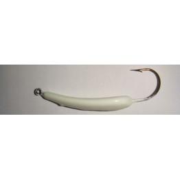 Vėgelinė Aisės aviža bananas